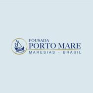 Pousada Porto Mare Maresias