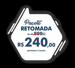 PACOTE MARKETING DIGITAL RETOMADA COVID1