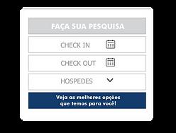 MOTOR DE RESERVAS SITE NOVO mobile.png