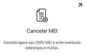 Captura_de_Tela_2020-05-18_às_13.04.44