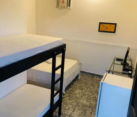 apartamentos mare alta suites pousada em maresias (4).jpeg