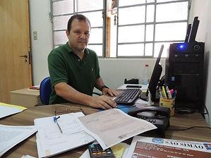 Lucas-Pacheco_diretor-1024x768.jpg