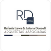 Rharis&Donzelli Arquitetas Associadas