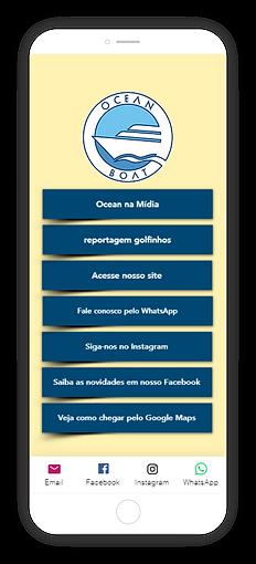 cartão_de_visitas_online_3.png