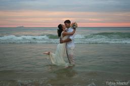 casamento na praia maresias (15).jpg