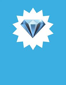 standard contabilidade empresas diamante