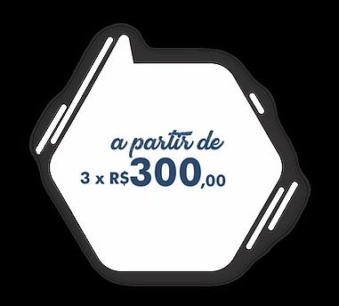 preço site.png