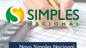 Novo Simples Nacional possibilita redução da alíquota através do Anexo V