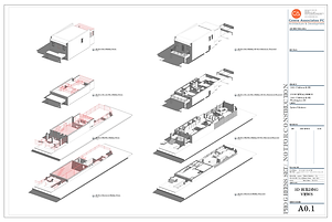 Concepts_Arcitect_Plans171031_-_1321_CHILDRESS_ST__001.png