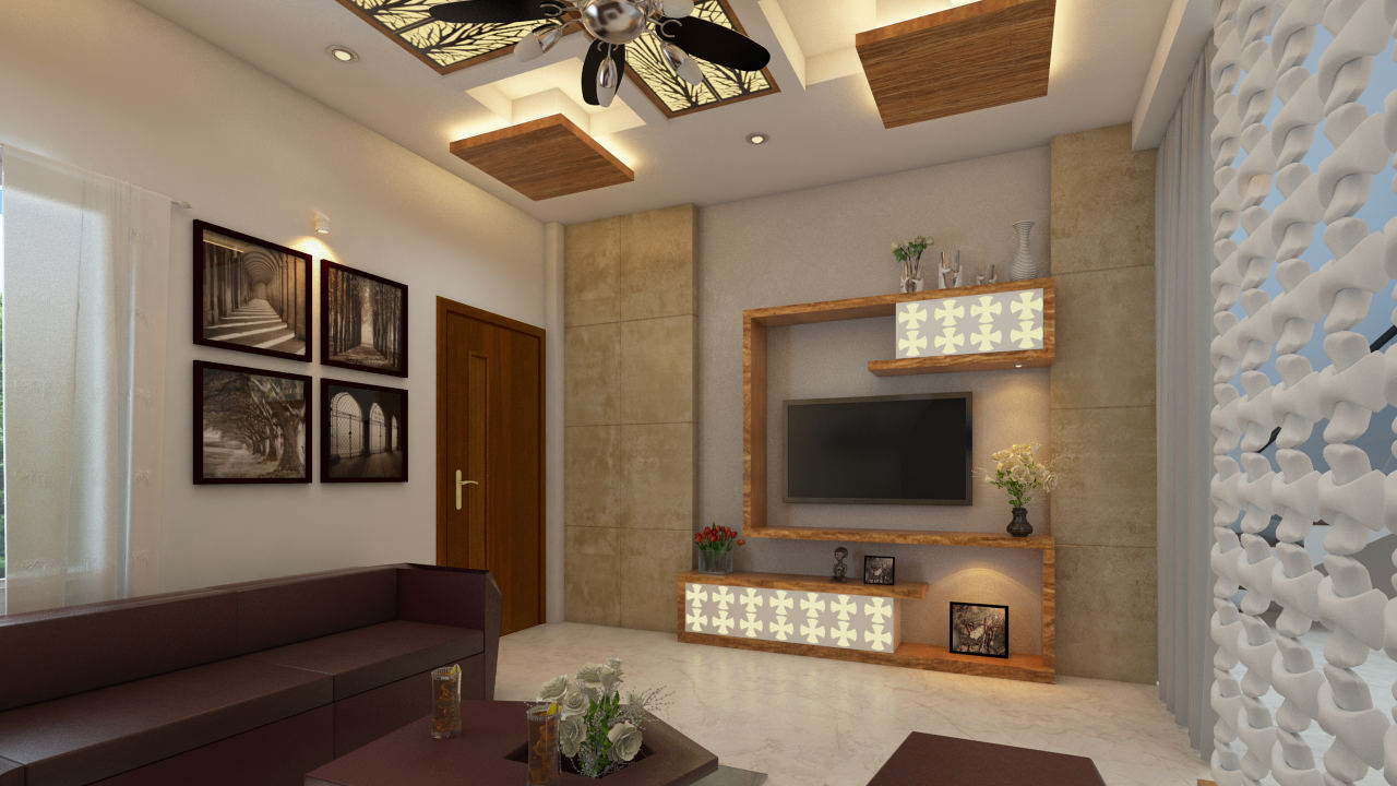 2ND FLOOR LIVING AREA VIEW 2.jpg