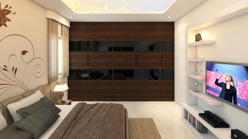 2ND BEDROOM VIEW 3