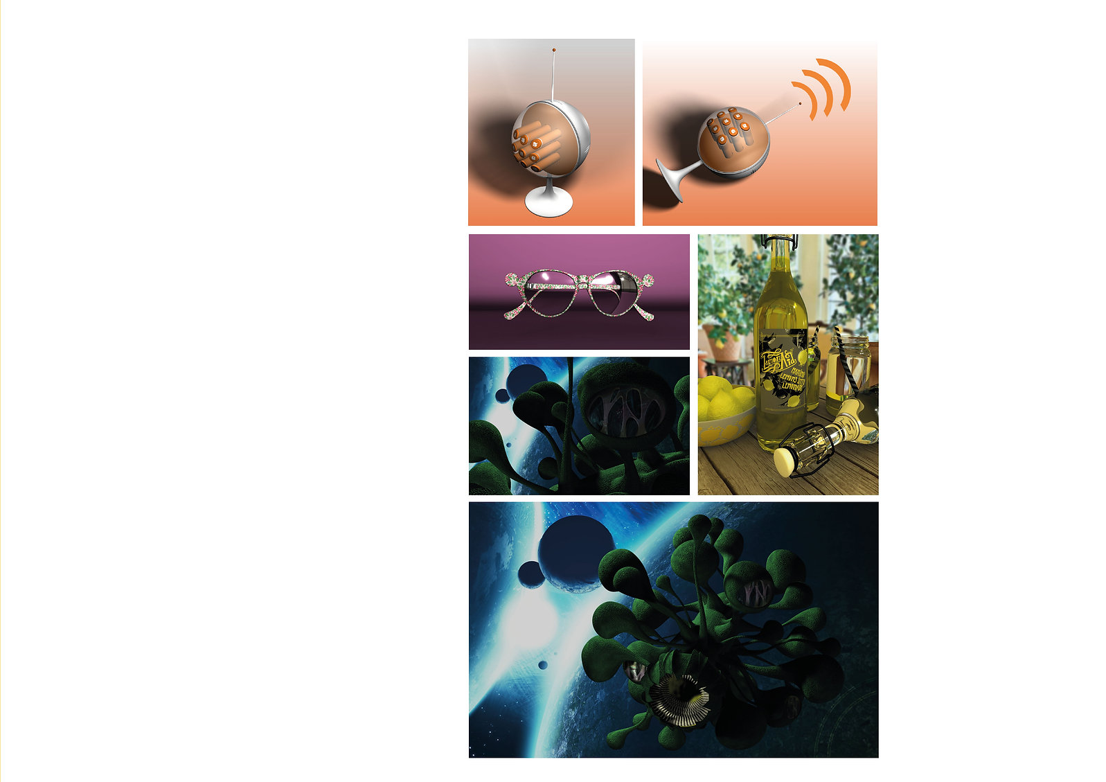 website4_3D.jpg