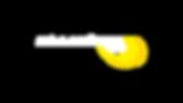 AGS_logo_080118_BASKI_VERSIYON_256x144 c