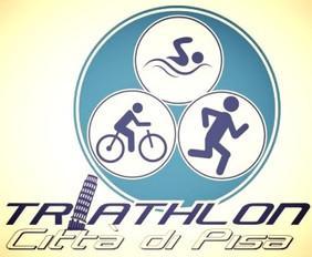1^ Triathlon sprint Città di Pisa: la mia ultima gara di stagione