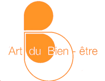 logo_fondtransparent.png