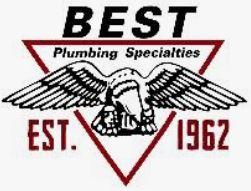 bestplumbing