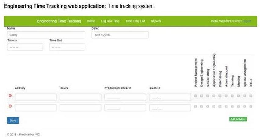 p21-time-tracking-app.jpg