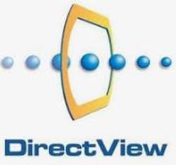 directview