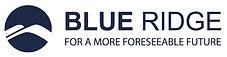 blueridgeglobal.JPG