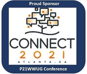 connect21sponsor.JPG
