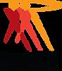 prophet21-wwug-logo.png