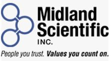 midlandscientific