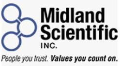 midlandscientific