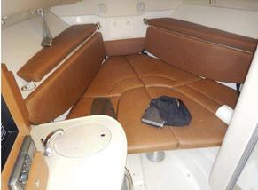 boatcabin.jpg