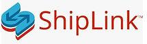 shiplink.JPG
