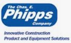 chasephipps