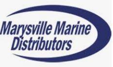marysvillemarine