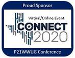 P21wwug_connect2020.JPG