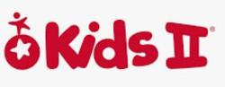 kidsII