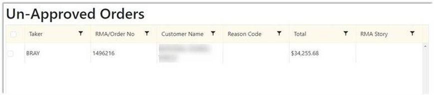 orderapprovalportal.jpg