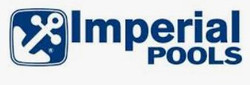 imperialpools
