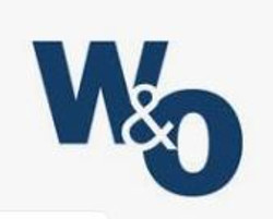 wosupply