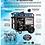 Thumbnail: 3 Phase 15000W/15kW Generator