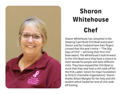 Chef Bio_rev3_012820_Page_09.jpg