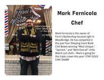 Chef Bio_rev3_012820_Page_06.jpg