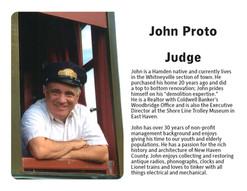 Judge Bio_012820_Page_1.jpg