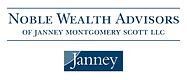 Noble Wealth Advisors_Sponsorship Logo_7