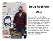 Chef Bio_rev3_012820_Page_08.jpg