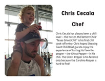 Chef Bio_rev3_012820_Page_12.jpg