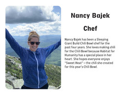 Chef Bio_rev3_012820_Page_02.jpg