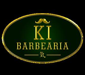 Ki Barbearia