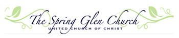 The Spring Glen Church