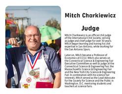 Judge Bio_012820_Page_4.jpg