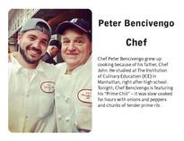 Chef Bio_rev3_012820_Page_13.jpg