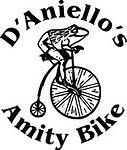 amity bike logo.jpg