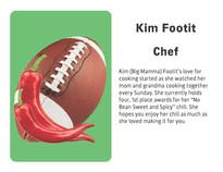 Chef Bio_rev3_012820_Page_05.jpg